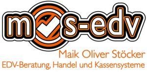 mos-edv-logo-briefkopf