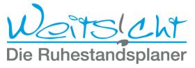 Logo Weitsicht