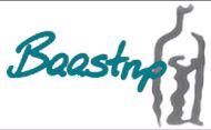 Logo - Wein Baastrup