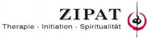 Logo - Zipat